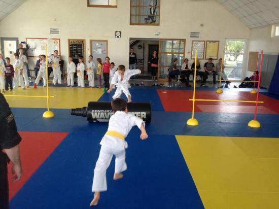 Arts martiaux Soufflenheim judo goshIMG_4778
