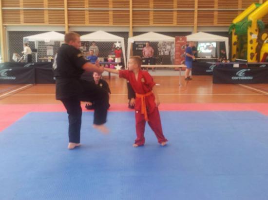 association sport arts martiaux soufflenheim 07