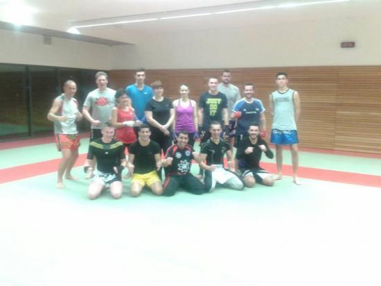 cours boxe thai drusenheim haguenau 00