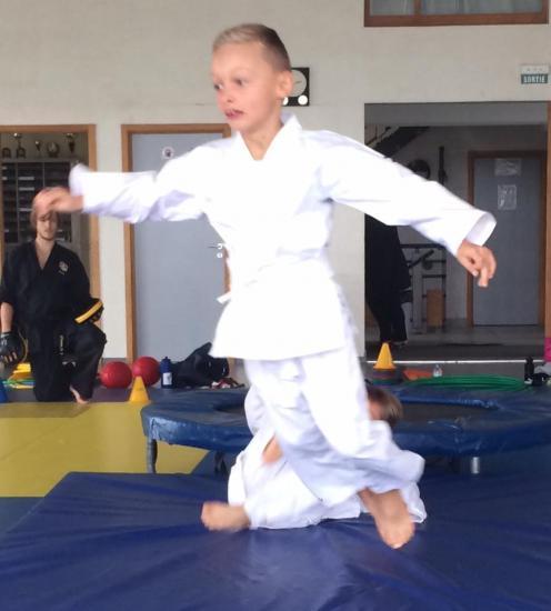 Cours_enfants_arts_martiaux_Soufflenheim14