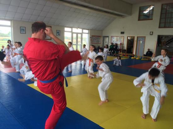 Cours_enfants_arts_martiaux_Soufflenheim20