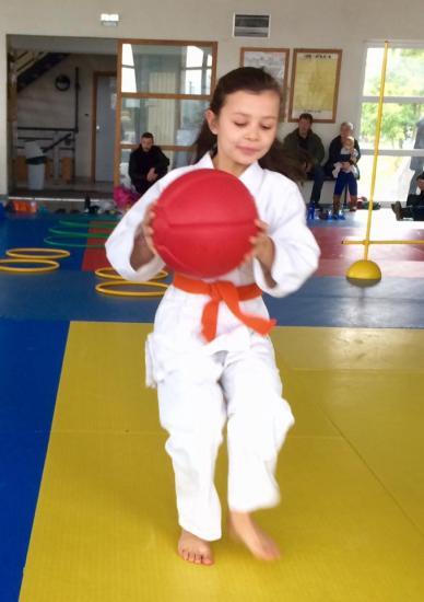 Cours_enfants_arts_martiaux_Soufflenheim22