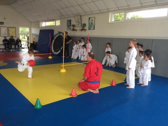 Cours_enfants_arts_martiaux_Soufflenheim29