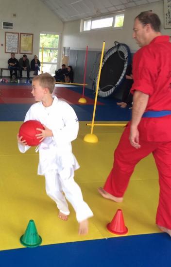 Cours_enfants_arts_martiaux_Soufflenheim33