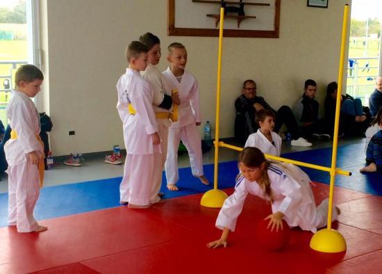 Cours_enfants_arts_martiaux_Soufflenheim34