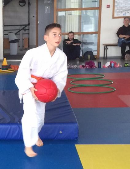 Cours_enfants_arts_martiaux_Soufflenheim35