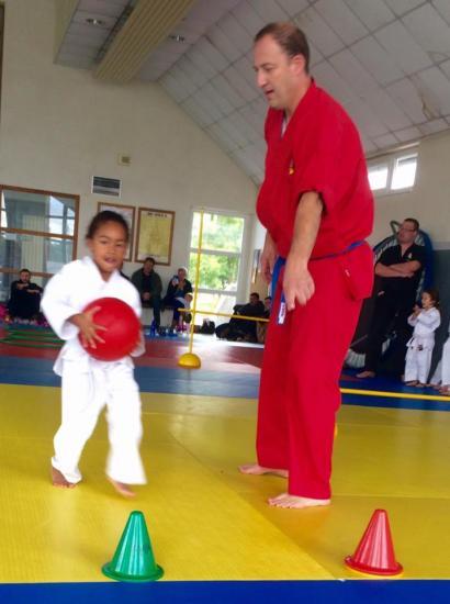 Cours_enfants_arts_martiaux_Soufflenheim36
