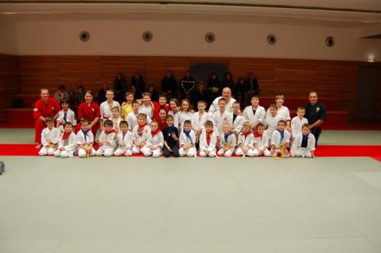 cours enfants sports arts martiaux 00