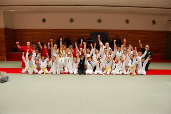 cours enfants sports arts martiaux 02