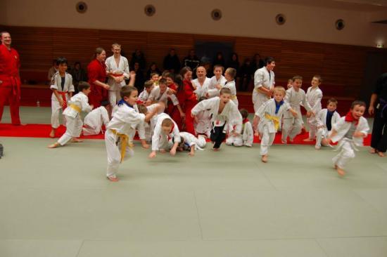cours enfants sports arts martiaux 03