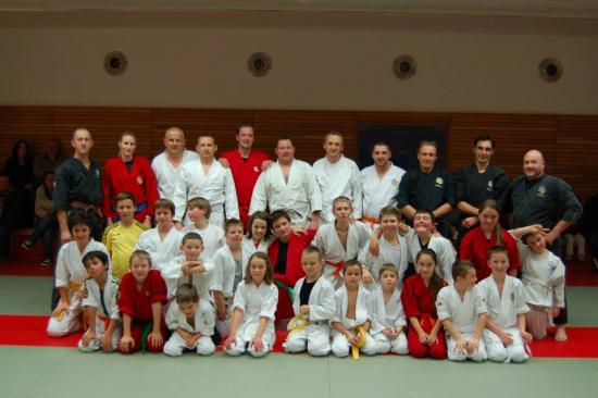 cours enfants sports arts martiaux 04