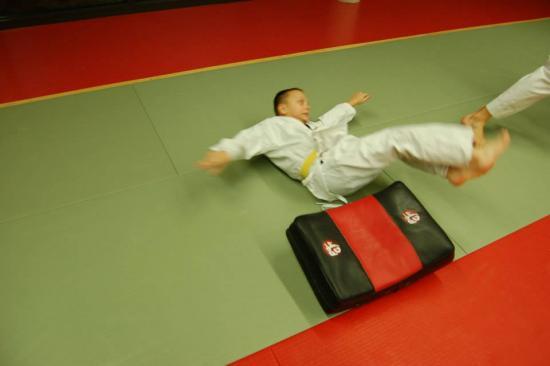 cours enfants sports arts martiaux 05
