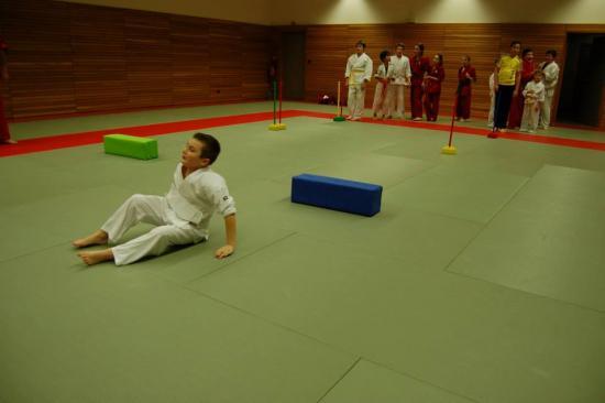 cours enfants sports arts martiaux 07