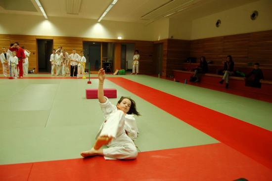 cours enfants sports arts martiaux 08
