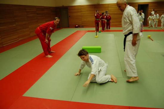 cours enfants sports arts martiaux 09