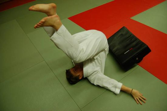 cours enfants sports arts martiaux 10