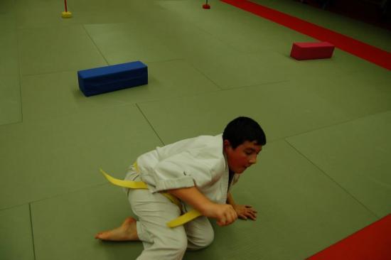 cours enfants sports arts martiaux 11