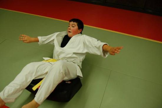 cours enfants sports arts martiaux 12