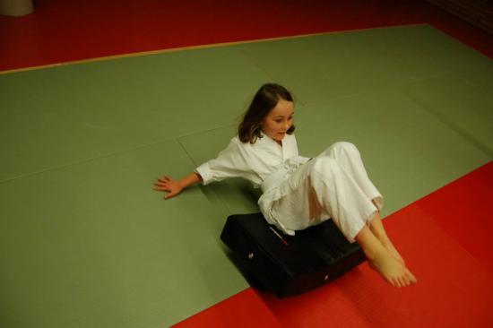cours enfants sports arts martiaux 13