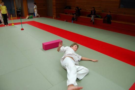 cours enfants sports arts martiaux 14