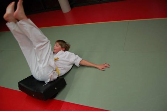 cours enfants sports arts martiaux 15