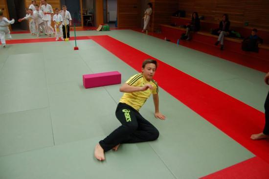 cours enfants sports arts martiaux 16