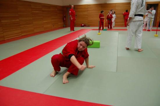 cours enfants sports arts martiaux 18