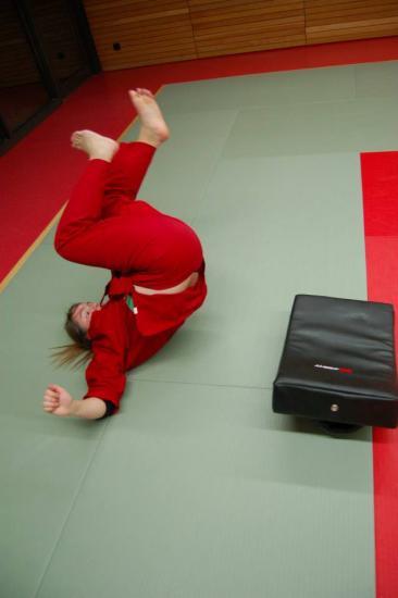 cours enfants sports arts martiaux 19