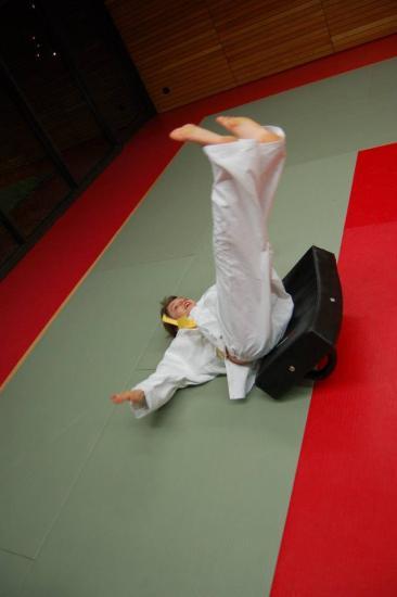 cours enfants sports arts martiaux 20