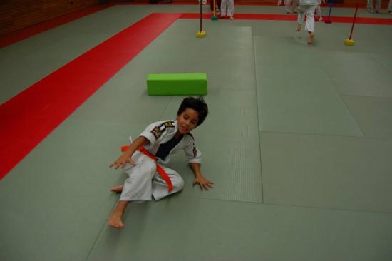 cours enfants sports arts martiaux 21