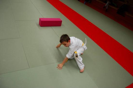 cours enfants sports arts martiaux 25