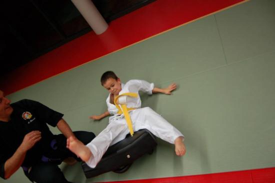 cours enfants sports arts martiaux 26