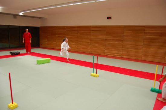 cours enfants sports arts martiaux 27