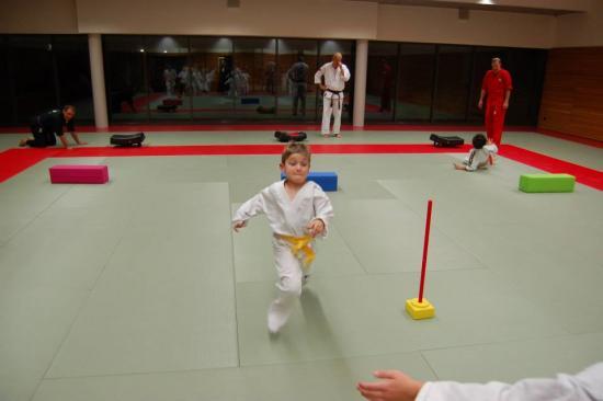 cours enfants sports arts martiaux 28