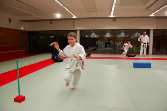 cours enfants sports arts martiaux 29