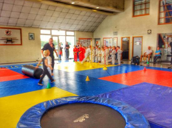 goshin judo aikido karate soufflenheim betschdorf 054