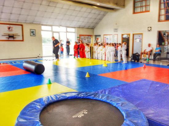 goshin judo aikido karate soufflenheim betschdorf 056