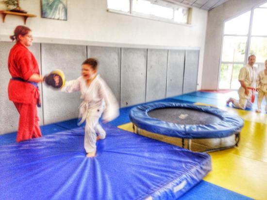 goshin judo aikido karate soufflenheim betschdorf 059