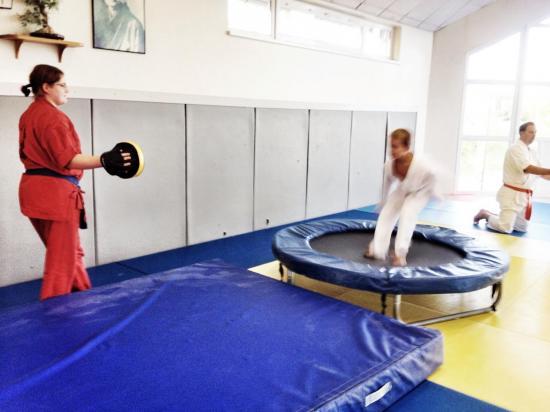 goshin judo aikido karate soufflenheim betschdorf 060