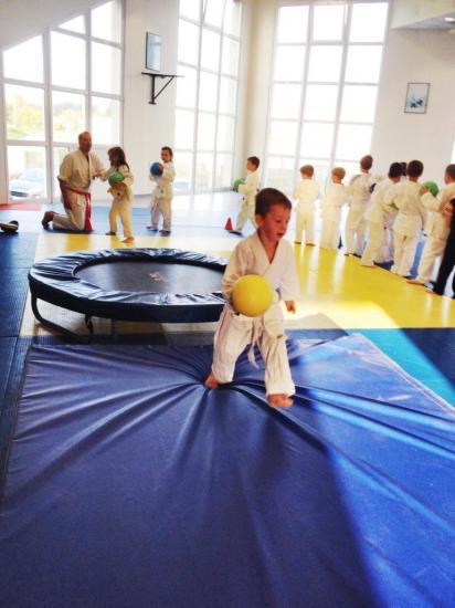 goshin judo aikido karate soufflenheim betschdorf 089