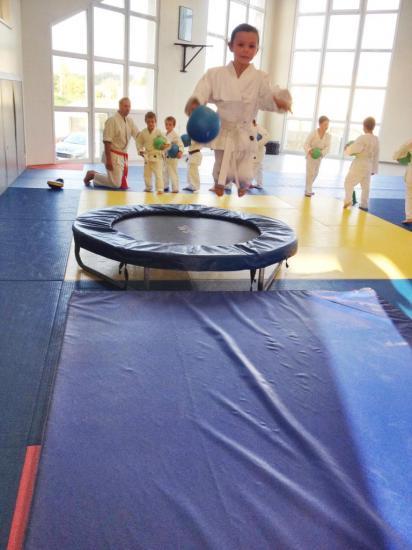 goshin judo aikido karate soufflenheim betschdorf 091