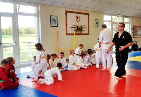 goshin judo aikido karate soufflenheim betschdorf 096