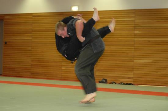 judo aikido karate drusenheim 00