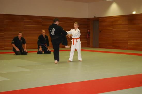 judo aikido karate drusenheim 02