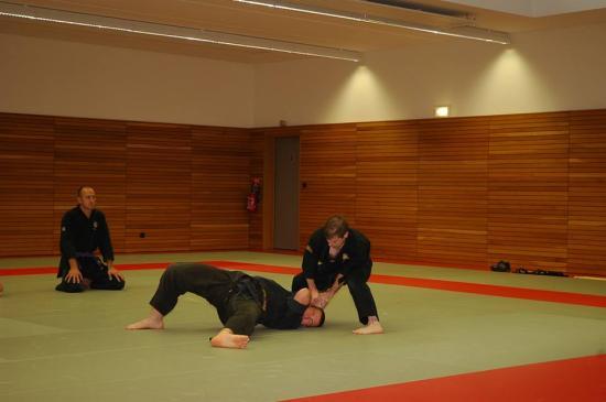 judo aikido karate drusenheim 03