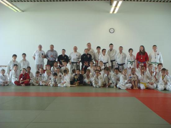 Nos participants (1)