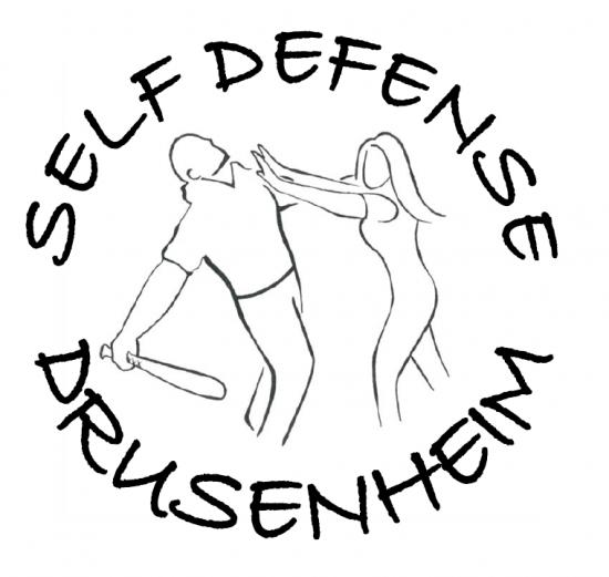self defense à drusenheim