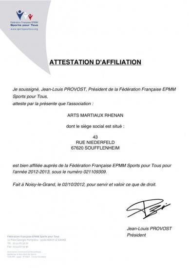 2012-10-01-affiliation-epmm-doc.jpg