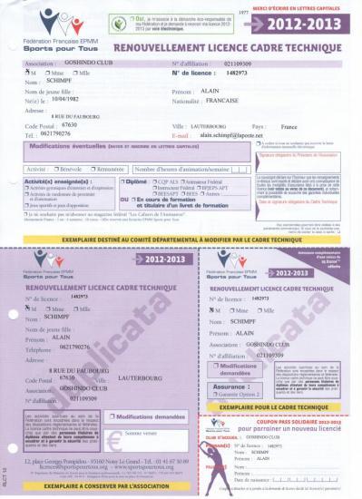 2012-2013-renouvellement-license-cadre-tech.jpg