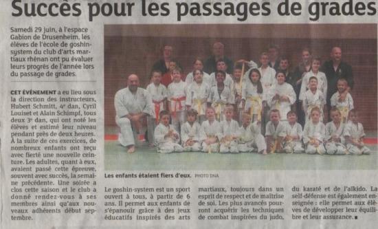 2013-06-29-article-passage-de-grade-judo-aikido-karate-soufflenheim-drusenheim-haguenau.jpg